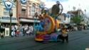 Séjour à Disneyworld du 13 au 21 juillet 2012 / Disneyland Anaheim du 9 au 17 juin 2015 (page 9) - Page 13 2015-021