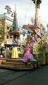 Séjour à Disneyworld du 13 au 21 juillet 2012 / Disneyland Anaheim du 9 au 17 juin 2015 (page 9) - Page 13 2015-023