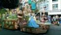 Séjour à Disneyworld du 13 au 21 juillet 2012 / Disneyland Anaheim du 9 au 17 juin 2015 (page 9) - Page 13 2015-024