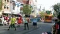 Séjour à Disneyworld du 13 au 21 juillet 2012 / Disneyland Anaheim du 9 au 17 juin 2015 (page 9) - Page 13 2015-025
