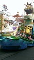 Séjour à Disneyworld du 13 au 21 juillet 2012 / Disneyland Anaheim du 9 au 17 juin 2015 (page 9) - Page 13 2015-029