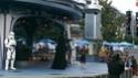 Séjour à Disneyworld du 13 au 21 juillet 2012 / Disneyland Anaheim du 9 au 17 juin 2015 (page 9) - Page 13 2015-033