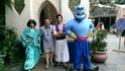 Séjour à Disneyworld du 13 au 21 juillet 2012 / Disneyland Anaheim du 9 au 17 juin 2015 (page 9) - Page 13 2015-035