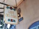 Séjour à Disneyworld du 13 au 21 juillet 2012 / Disneyland Anaheim du 9 au 17 juin 2015 (page 9) - Page 13 Cafe-o10
