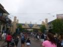 Séjour à Disneyworld du 13 au 21 juillet 2012 / Disneyland Anaheim du 9 au 17 juin 2015 (page 9) - Page 13 P1060611