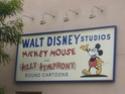 Séjour à Disneyworld du 13 au 21 juillet 2012 / Disneyland Anaheim du 9 au 17 juin 2015 (page 9) - Page 13 P1060619