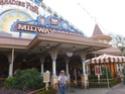 Séjour à Disneyworld du 13 au 21 juillet 2012 / Disneyland Anaheim du 9 au 17 juin 2015 (page 9) - Page 13 P1060622