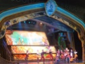Séjour à Disneyworld du 13 au 21 juillet 2012 / Disneyland Anaheim du 9 au 17 juin 2015 (page 9) - Page 13 P1060625