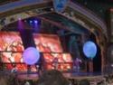 Séjour à Disneyworld du 13 au 21 juillet 2012 / Disneyland Anaheim du 9 au 17 juin 2015 (page 9) - Page 13 P1060626