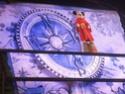 Séjour à Disneyworld du 13 au 21 juillet 2012 / Disneyland Anaheim du 9 au 17 juin 2015 (page 9) - Page 13 P1060627