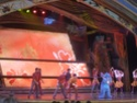 Séjour à Disneyworld du 13 au 21 juillet 2012 / Disneyland Anaheim du 9 au 17 juin 2015 (page 9) - Page 13 P1060629