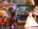 Séjour à Disneyworld du 13 au 21 juillet 2012 / Disneyland Anaheim du 9 au 17 juin 2015 (page 9) - Page 13 P1060632