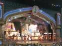 Séjour à Disneyworld du 13 au 21 juillet 2012 / Disneyland Anaheim du 9 au 17 juin 2015 (page 9) - Page 13 P1060633