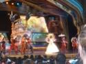Séjour à Disneyworld du 13 au 21 juillet 2012 / Disneyland Anaheim du 9 au 17 juin 2015 (page 9) - Page 13 P1060635