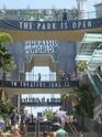 Séjour à Disneyworld du 13 au 21 juillet 2012 / Disneyland Anaheim du 9 au 17 juin 2015 (page 9) - Page 13 P1060717