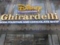 Séjour à Disneyworld du 13 au 21 juillet 2012 / Disneyland Anaheim du 9 au 17 juin 2015 (page 9) - Page 13 P1060718