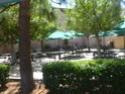 Séjour à Disneyworld du 13 au 21 juillet 2012 / Disneyland Anaheim du 9 au 17 juin 2015 (page 9) - Page 13 P1060732