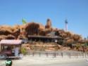 Séjour à Disneyworld du 13 au 21 juillet 2012 / Disneyland Anaheim du 9 au 17 juin 2015 (page 9) - Page 13 P1070016