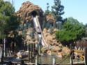 Séjour à Disneyworld du 13 au 21 juillet 2012 / Disneyland Anaheim du 9 au 17 juin 2015 (page 9) - Page 13 P1070117
