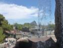 Séjour à Disneyworld du 13 au 21 juillet 2012 / Disneyland Anaheim du 9 au 17 juin 2015 (page 9) - Page 13 P1070124
