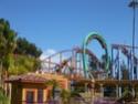 Séjour à Disneyworld du 13 au 21 juillet 2012 / Disneyland Anaheim du 9 au 17 juin 2015 (page 9) - Page 13 P1070128