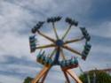 Séjour à Disneyworld du 13 au 21 juillet 2012 / Disneyland Anaheim du 9 au 17 juin 2015 (page 9) - Page 13 P1070130