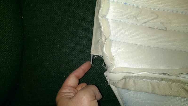 Where to purchase seat covers - Page 3 Imag1310