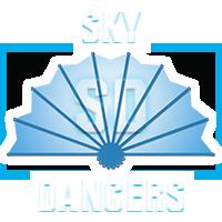 Sky Dancers - Summoners War Gilde