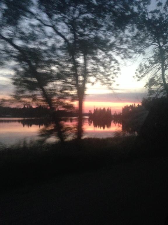 lake trip pics? - Page 10 Img_0011