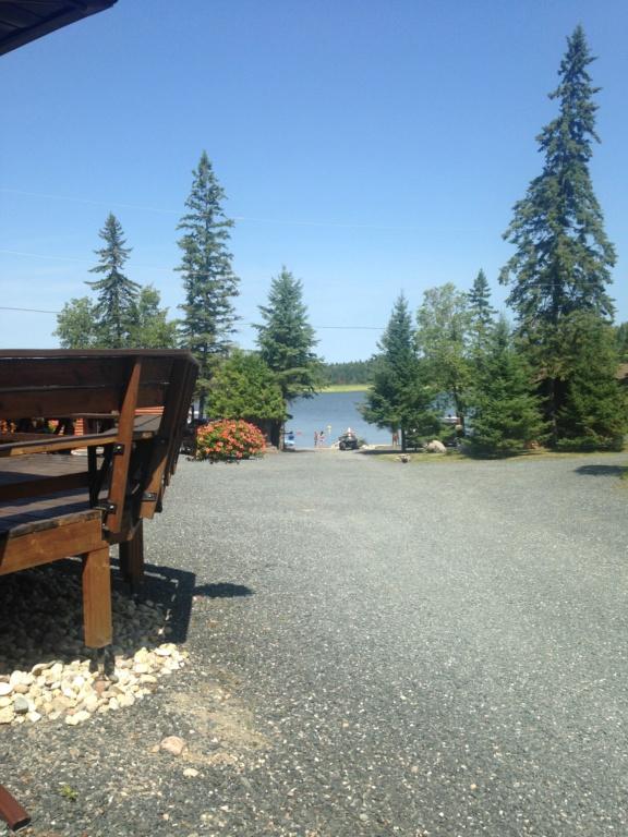 lake trip pics? - Page 10 Img_0018