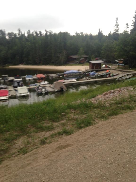 lake trip pics? - Page 10 Img_0048