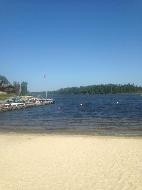 lake trip pics? - Page 16 Img_0094