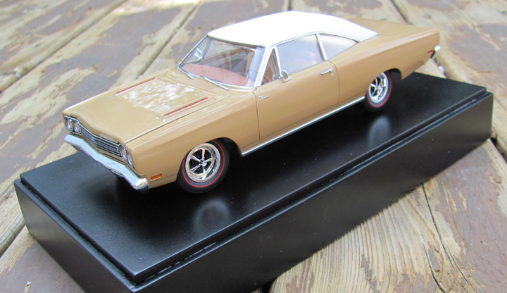 Roadrunner 1969 Done210