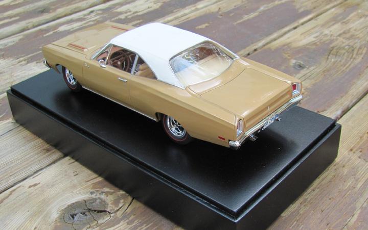 Roadrunner 1969 Done310