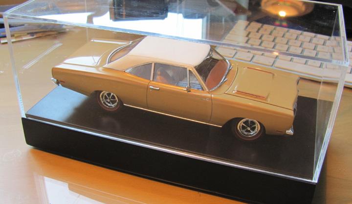 Roadrunner 1969 Done410
