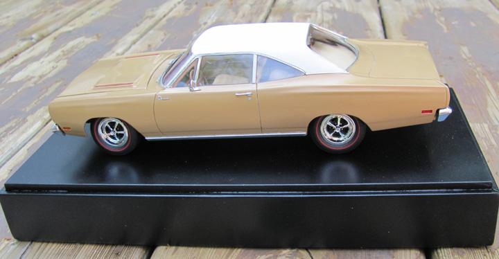 Roadrunner 1969 Done510