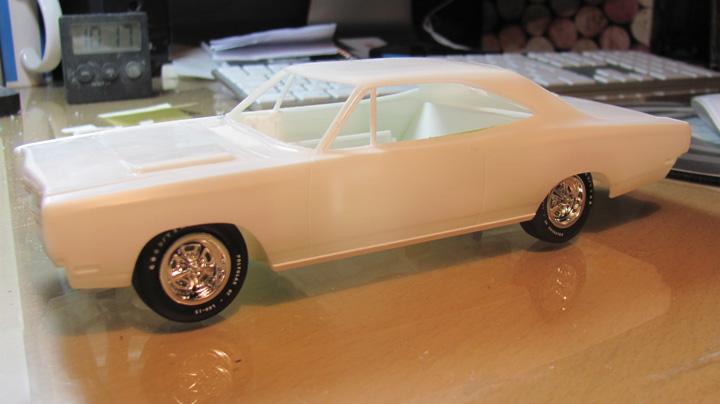 Roadrunner 1969 Rr0410