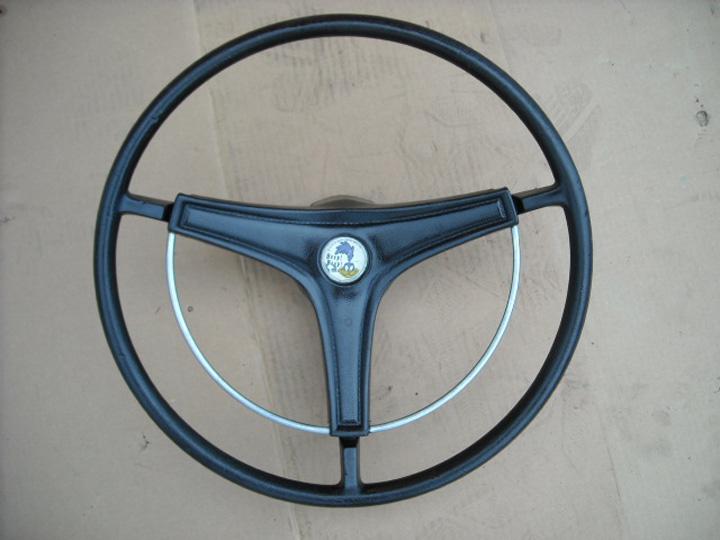 Roadrunner 1969 Rrb0110