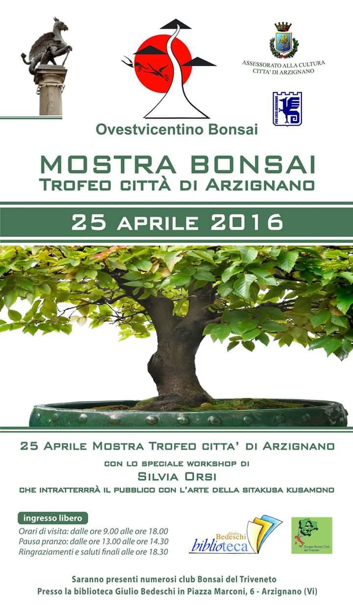 Mostra Trofeo Città di Arzignano Fb_img11