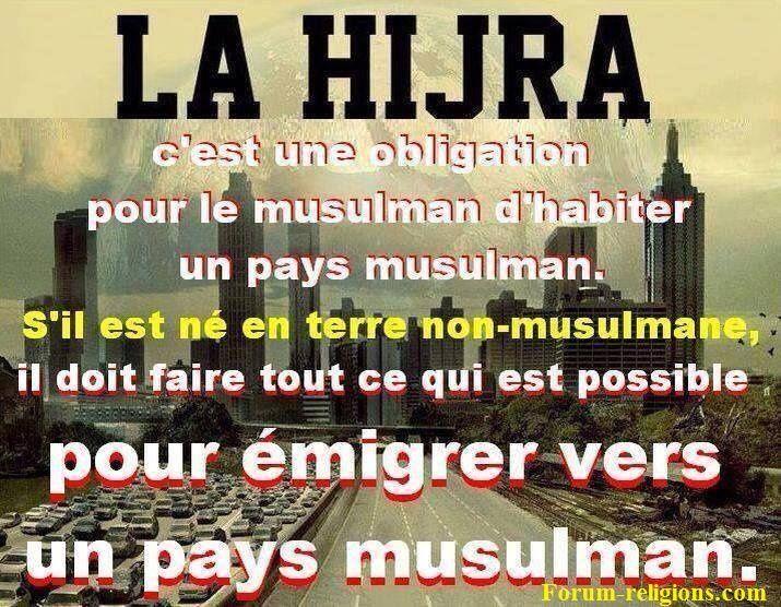 La Hijra Hijra210