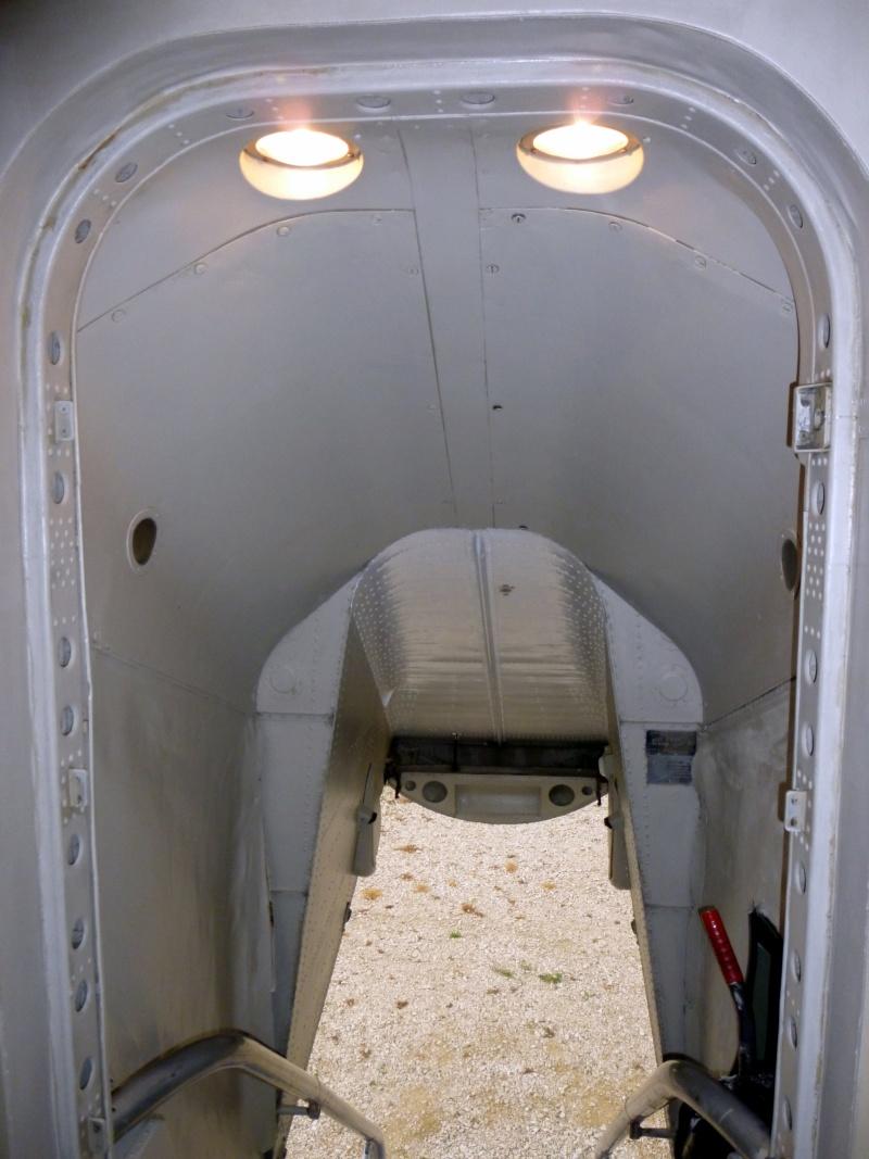 Sud-Aviation SE 210 Caravelle  Air France Mach 2 1/72 06710