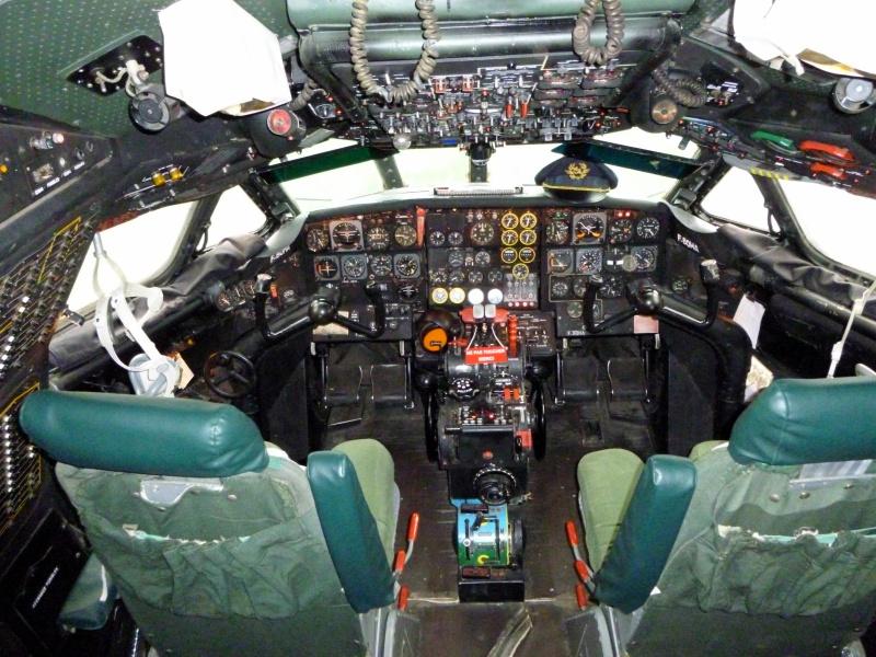 Sud-Aviation SE 210 Caravelle  Air France Mach 2 1/72 10710