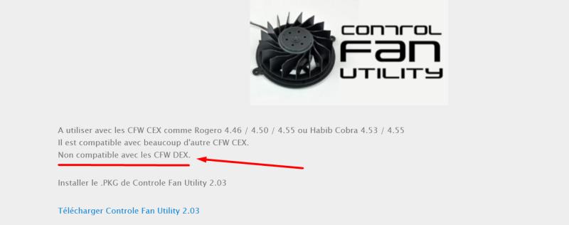[Expirer] Control Fan Utility v3.10 [CEX/DEX] Screen11