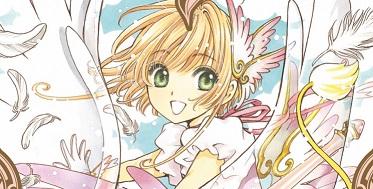 Card Captor Sakura 25879_10
