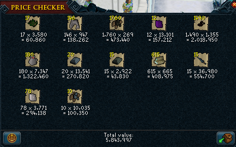 Hosted PVM Furies10