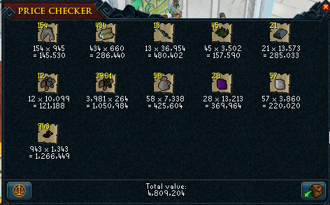 Hosted PVM Furies11