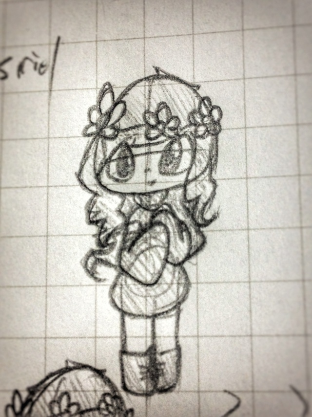 Show off your drawing skills!! - Page 37 Image110