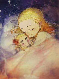 Prince Legolas' daydreams & fantasies A77a5210