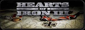► ¿Cual es tu opinión de Hearts of iron 3? Hoi3lo10