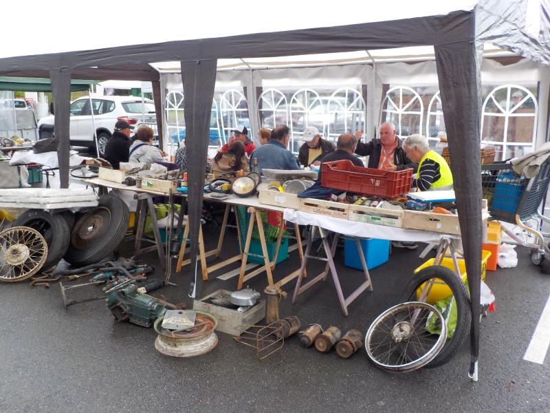 5ème Bourse d'échanges à Rambouillet, dimanche 22 mai 2016 2510